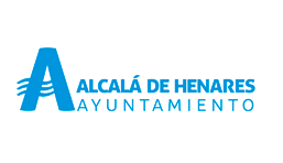 Alcala_New