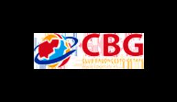 CBG_new