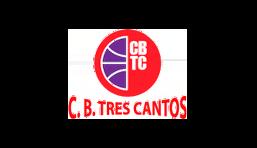 CB_TRESCANTOS