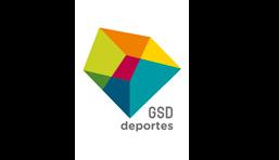 GSD_logo