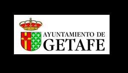 Getafe_new
