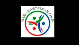 Juventud_Alcala