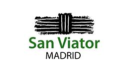 SANVIATOR_HOME