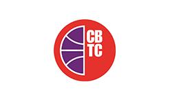 TC_New