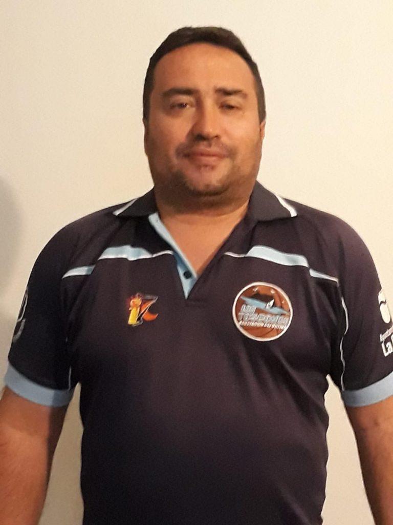 Pedro Ramos Melián