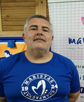 Julio Soler