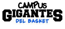 Campus Gigantes