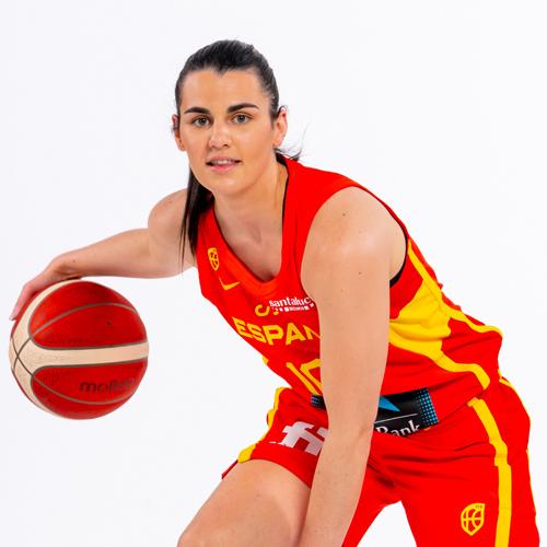 Leticia Romero
