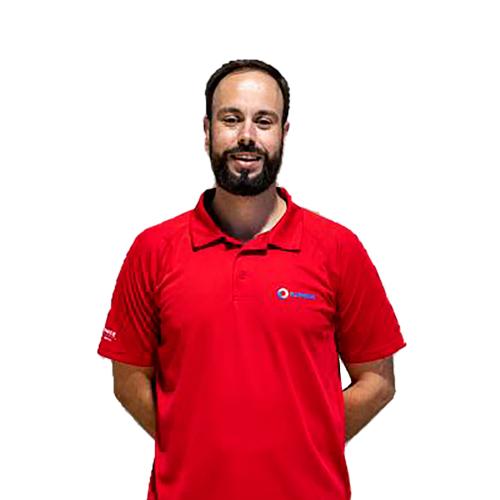 MIGUEL VAQUERO
