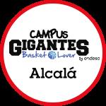 Alcala_LogoSede