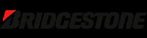 Bridgest_logo
