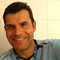 Jose Gigantes Alcala_