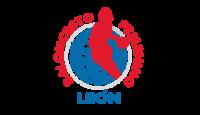 Leon_new1