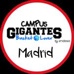 Madrid_Inscr