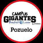 Pozuelo_LogoSede