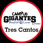 TresCantos_LogoSede